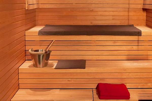 Sauna Sauna Wellness Saunabau Sanua Sanierung